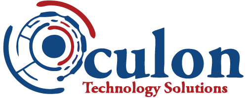 Oculon Technology Solutions